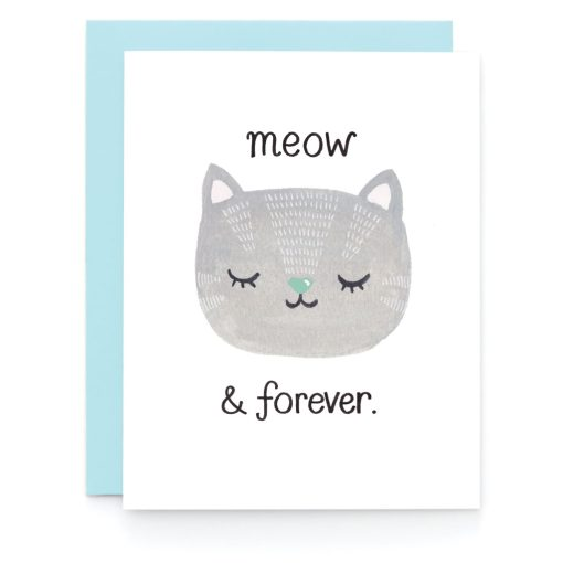 gc-meow-and-forever_01