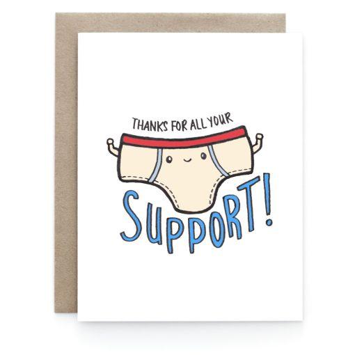 gc-underwear-support-p-brown-1