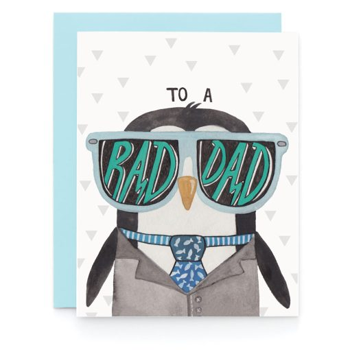 rad-dad-penguin_01
