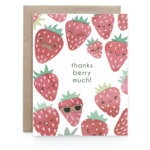 thanks-berry-much_01