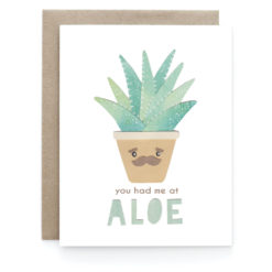 you-had-me-at-aloe_01