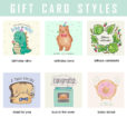 giftcardstyles1