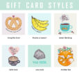 giftcardstyles2