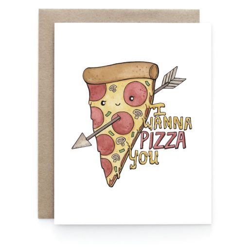 gc-pizza-you_01