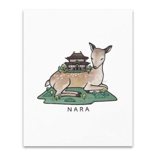 NARA_5x7_01