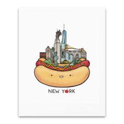 NEWYORK_8x10