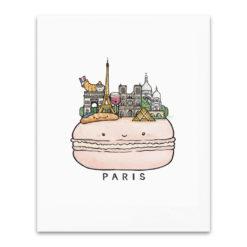 PARIS_5x7_01