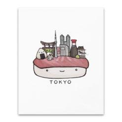 TOKYO_5x7_01