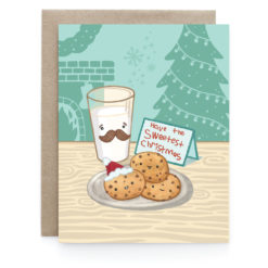 gc-holiday-milk-and-cookies