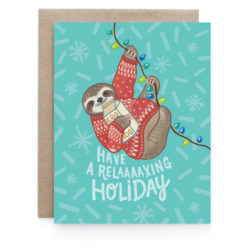 gc-holiday-sloth