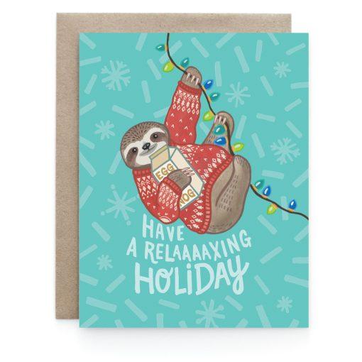 gc-holiday-sloth