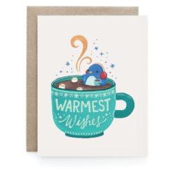 gc-hot chocolate penguin