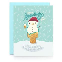 gc-snowbody-like-you