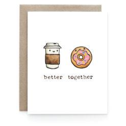 bt-coffeedonut-A2