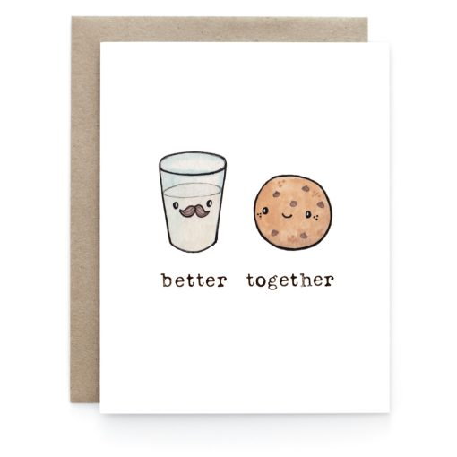 bt-milkcookies-A2