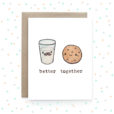 bt-milkcookies-A2-secondary