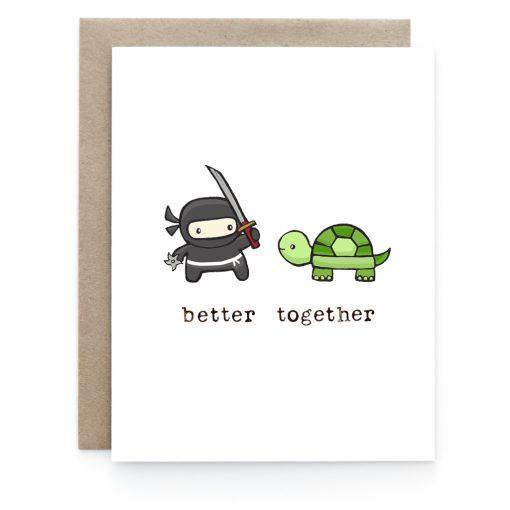 bt-ninjaturtle-A2