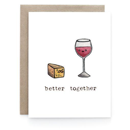 bt-winecheese-A2
