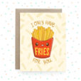 fries-for-you-2