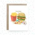 gc-burgerandfries-sorry-2