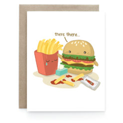 gc-burgerandfries-sorry