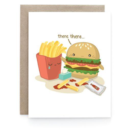 gc-burgerandfries-sorry