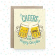 gc-cheers-and-beers-2