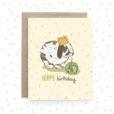 gc-hoppy-birthday-2