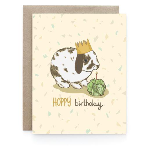gc-hoppy-birthday