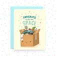 gc-movingbox-congrats-2