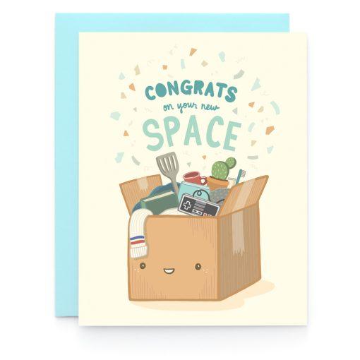 gc-movingbox-congrats