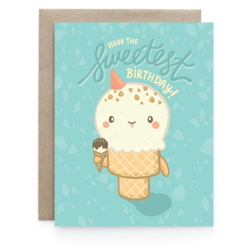 gc-sweetest-birthday-icecream