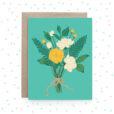 gc-teal-florals-2