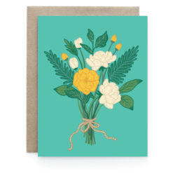 gc-teal-florals