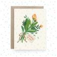 gc-thinkingofyou-florals-2