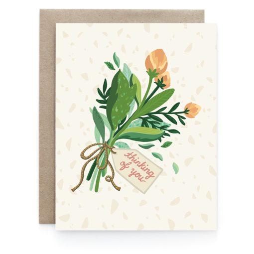 gc-thinkingofyou-florals