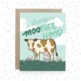 mootherhood-2