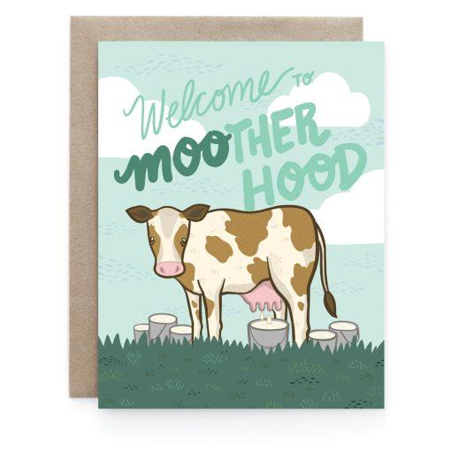 mootherhood