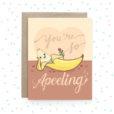 seductive_banana-2