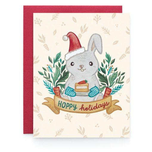 hoppy_holidays_bunny1