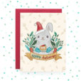 hoppy_holidays_bunny2