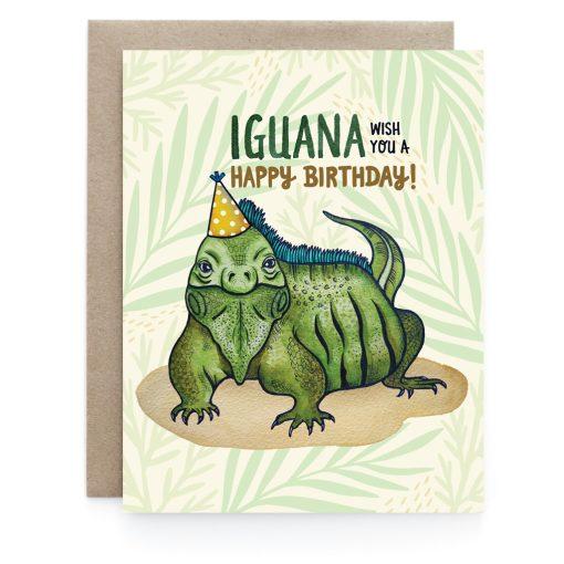 iguana_birthday1