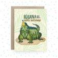 iguana_birthday2
