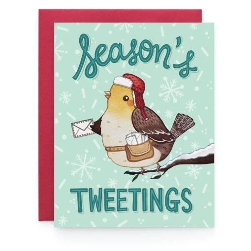 seasons_tweetings_bird1