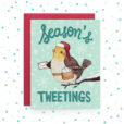 seasons_tweetings_bird2