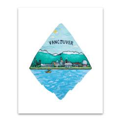 VANCOUVER_8x10