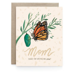 butterfly_mom1