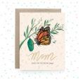butterfly_mom2