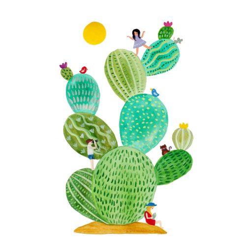 ap-cactus-world-P-2