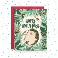 hedgehog-holiday-2